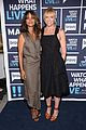 halle berry dishes on having malia obama as a pa 02