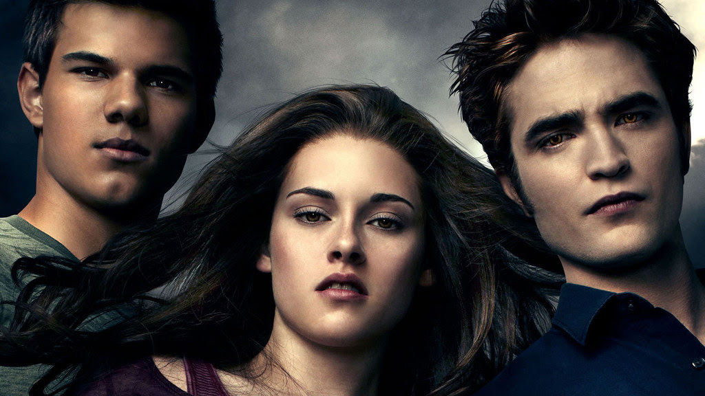 Google has many special features to help you find exactly what you Nonton Film Twilight New Moon Gratis
