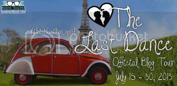 photo The_Last_Dance_Tour_Banner1_zps31af8dd5.jpg