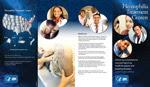 Treatment Center Brochure