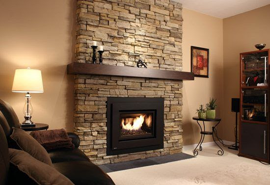 Fireplace designs 1