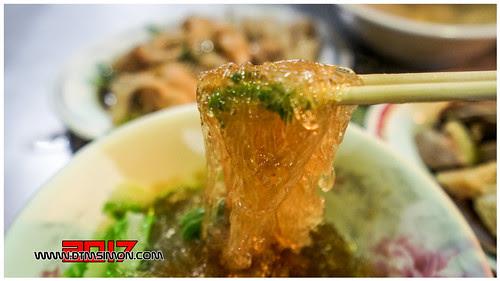 阿成鵝肉小吃14.jpg