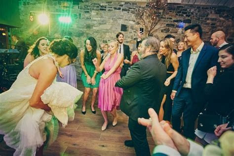 A Magical, ROSEmantic Wedding at Ballymagarvey Village