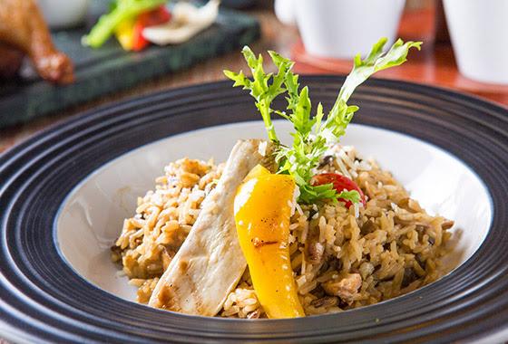 Casa Mago可薩瑪果義饗空間/casamago/可薩瑪果/下午茶/輕食/早午餐/特色餐廳