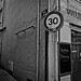 les Sables d'Olonne - Rue du pilori