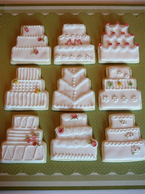 15747 best Cookies images on Pinterest   Decorated cookies