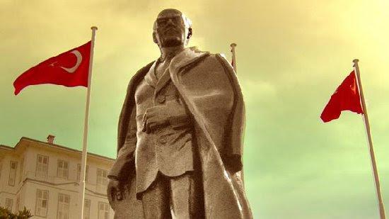 Ένα «τρελό» σενάριο για την Τουρκία που μακάρι να μη βγει