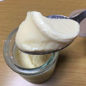たからづか牛乳03.JPG
