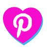Pinterest/tabidee