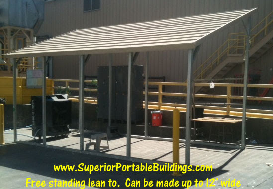 Sloped Roof Shed Plans Free Rubbermaid She
