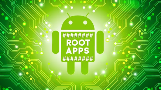 10 Best Apps for Rooted Samsung Galaxy S5 to Revive a Great Phone