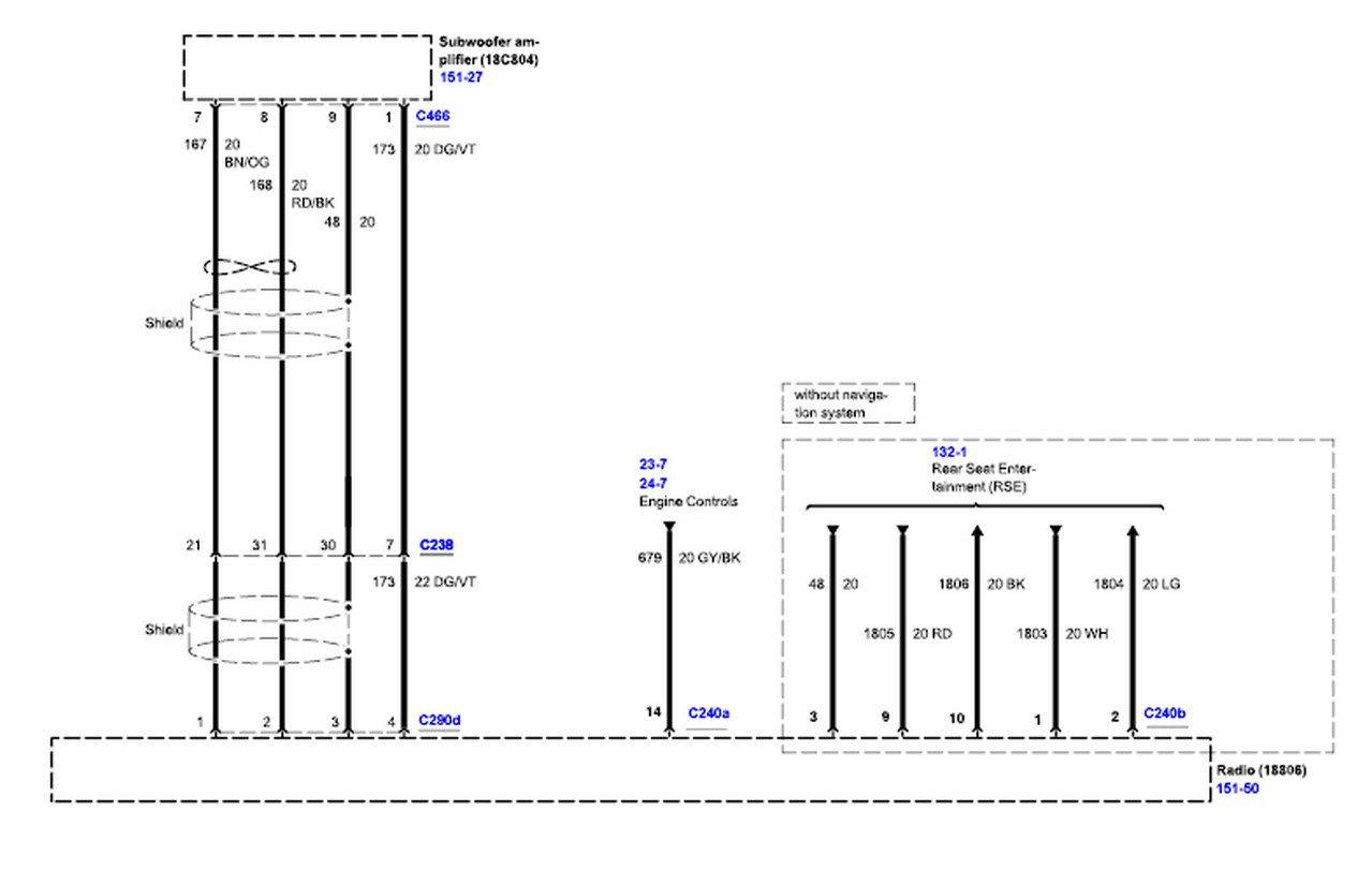 Perodua Kelisa Radio Wiring Diagram