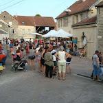 Remilly-en-Montagne | Fête au Village organisé par La Chassignole