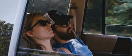 Film : Belly Up with Drinking Buddies «  My Old Kentucky Blog