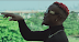 Naija:Download Music Mp3:- Dotman – Awe