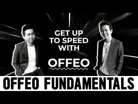 OFFEO Online Video Ad Maker Tutorial