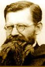 Josaphat Chichkov