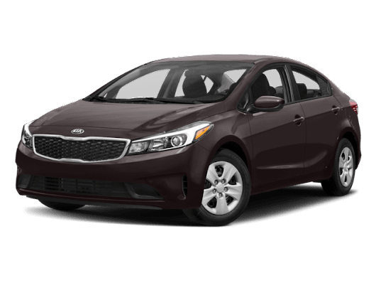 Kia Brochures | Glassman Auto Group