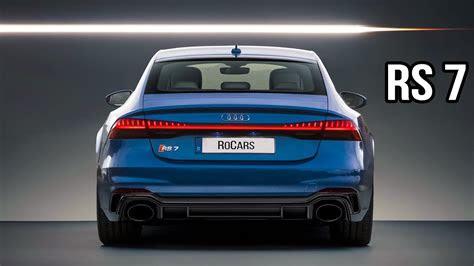 nowe audi   audi cars review release raiacarscom