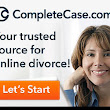 Michigan Divorce Guide | Divorce Recovery Suite