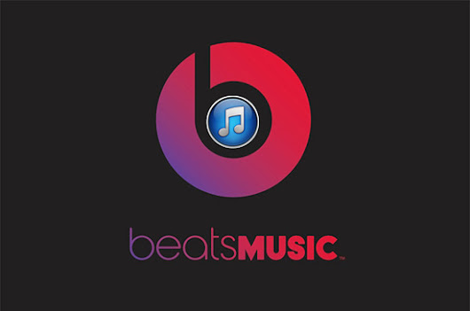 Will Beats Music Ever Be Absorbed Into iTunes? - Apple Gazette