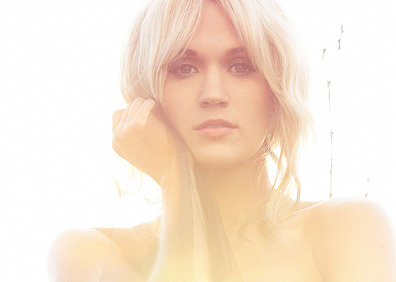 Carrie Underwood : See You Again (Promo) photo carrieseeyouagain.png