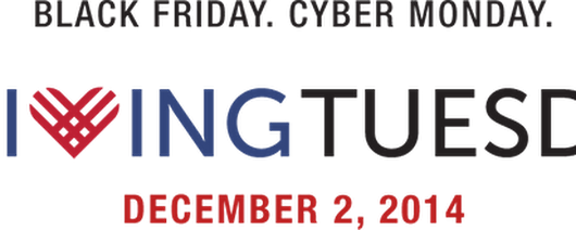 Be a Part of #GivingTuesday! The Greater Patchogue Foundation, Inc ...