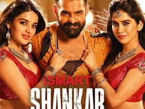 Dimaak Kharaab Lyrics - Keerthana Sharma & Saketh
