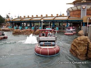 water-ride-disneysea.jpg