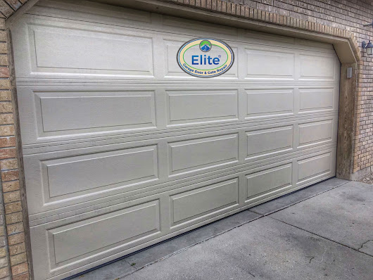 Protecting Your Garage And Home -