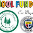 Detailed Custom School Magnets for Vehicles in Peachtree Corners, GA - Signs Of Intelligence
