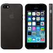 Apple Case iPhone 5S