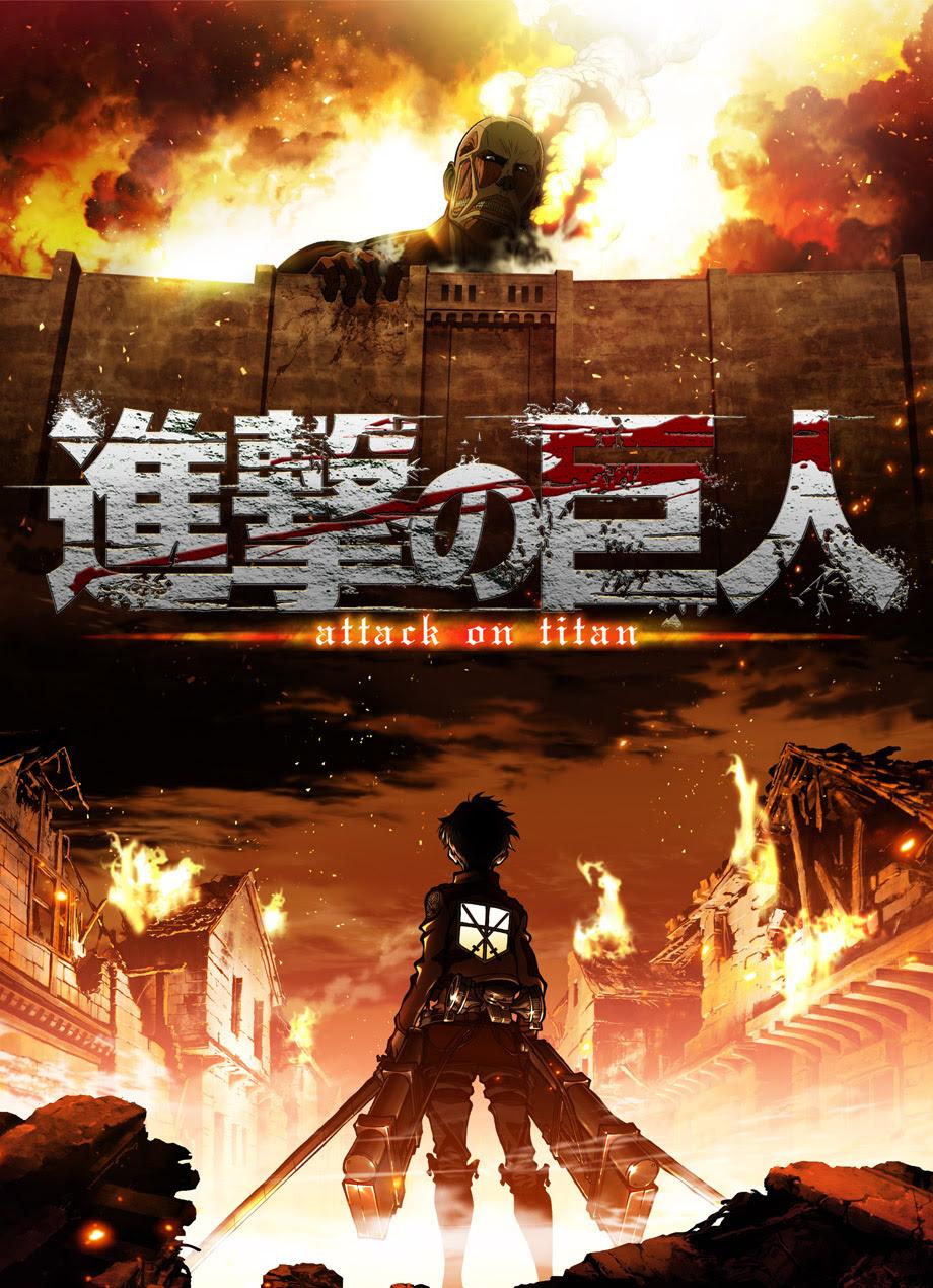 http://toysldrs.com/wp-content/uploads/2013/10/shingeki-no-kyojin-poster.jpg