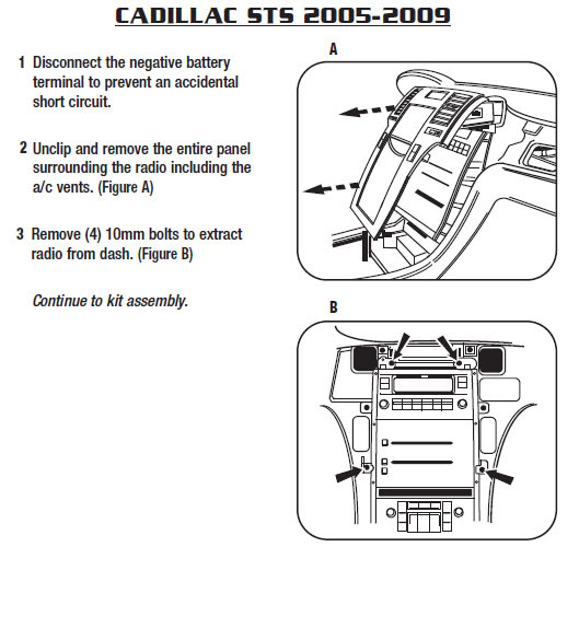 Diagram Fuse Diagram For 2005 Cadillac Sts Full Version Hd Quality Cadillac Sts Liveprin Oltreilmurofestival It