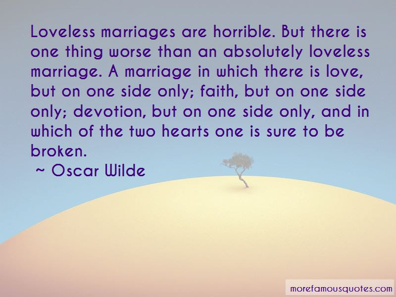 One Love Two Hearts Quotes Top 21 Quotes About One Love Two Hearts