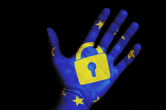 A Guide to GDPR for Associations, Nonprofits, and Other 501(c) Organizations