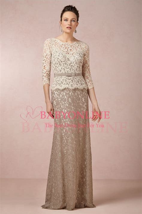 62 best images about Mother of the Bride Dresses on