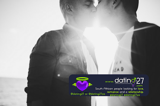 Dating 27 - Online Dating South Africa — Good Afternoon you forken hot fudge people!!!...