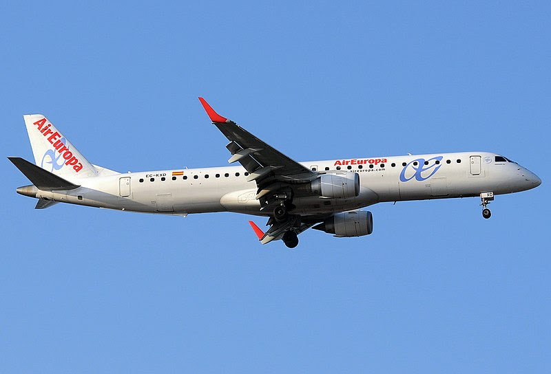 File:Air Europa Embraer ERJ-195SR JBM.jpg
