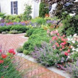 Landscaping with Grace | Services
