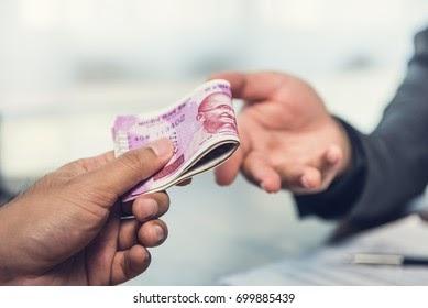 Current Account Aur Savings Account Me Kya Antar Hai