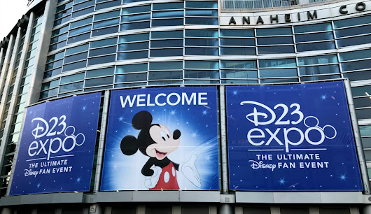 23 Things to Know Before the Next D23 Expo - My No-Guilt Life