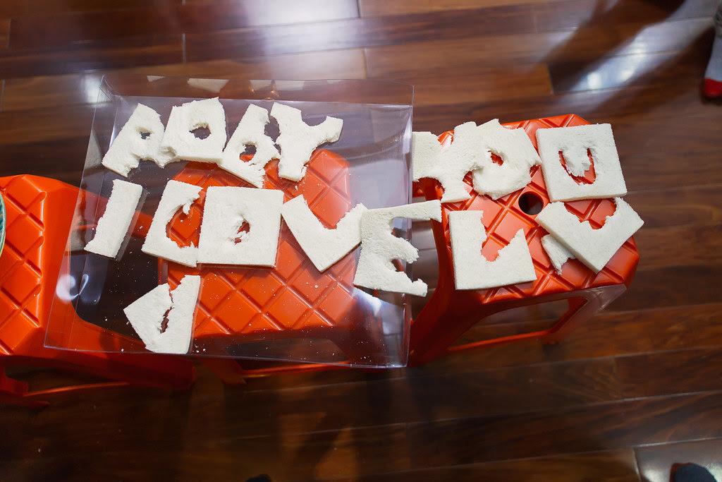 075台北 婚禮紀錄