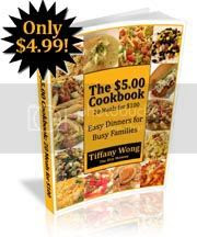 The $5 Cookbook photo E-book_zps5257b43b.jpg