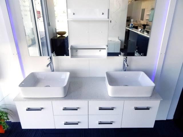 Home Bargains Bathroom Cabinets: Bathroom Mirror Cabinets ...