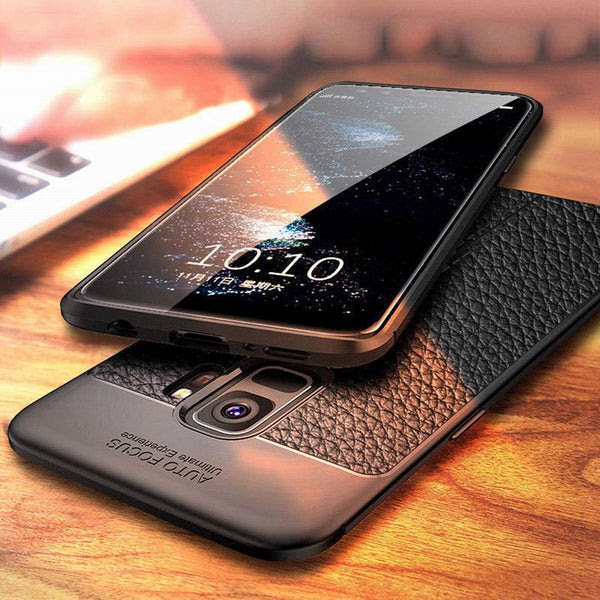superior quality c1ab7 fb69d Samsung Galaxy S9 Note Cases - Samsung Galaxy Wall