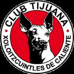 Tendencias y pronostico de Tijuana
