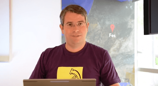 Google's Matt Cutts On Assessing Quality Of A Page Without Links