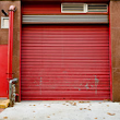 Garage Door Repair Claremont (909) 212-0325 - Garage Builder - Claremont, CA 91711