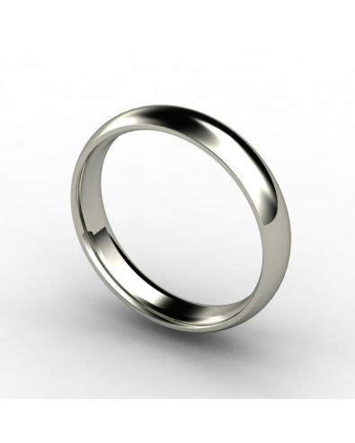 Wedding Rings & Wedding Bands   Orla James